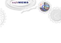 MEMS Tools