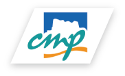 CMP (IC Fabrication)