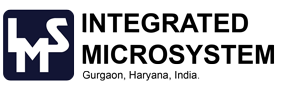 Integrated Microsystem Logo